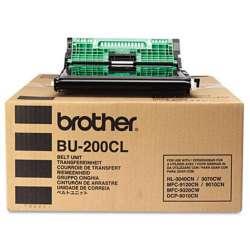 BELT DCP-9010 / HL-3040 / MFC-9120