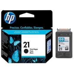 HP C9351A CARTRIDGE Nº21 BLACK