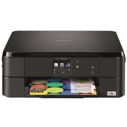 MULTIFUNCTION BROTHER DCP-J562DW