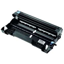 DRUM UNIT HL-5340D/ 5350DN/ 5370DW (25.000 PAG.) COMPATIVEL