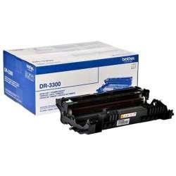 DRUM UNIT MFC-8950DW (30.000 PAG)