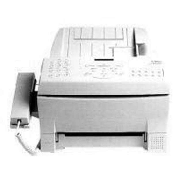 CANON FAX-B150 WINDOWS VISTA DRIVER