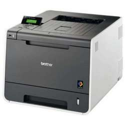 BROTHER HL-4140CN COLOR LASER PRINTER