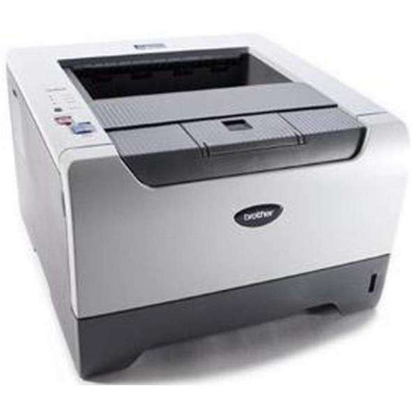 BROTHER PRINTER HL5250DN DRIVERS FOR MAC DOWNLOAD