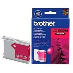Cartridge MAGENTA BROTHER DCP-130 / 330 / 540CN MFC240