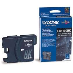 TINTEIRO PRETO BROTHER DCP-385/ 585