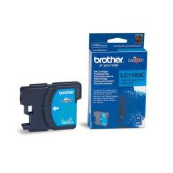 BLUE CARTRIDGE BROTHER DCP-385 / 585