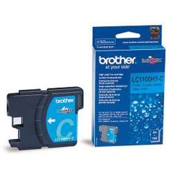 BLUE CARTRIDGE BROTHER MFC-6490CW