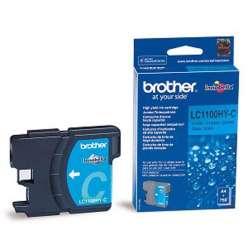 TINTEIRO AZUL BROTHER MFC-6490CW