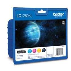 LC-1280XL VALUE BP IONK CART