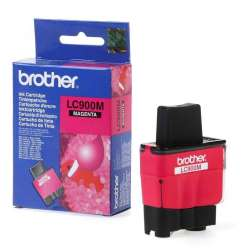 TINTEIRO MAGENTA BROTHER DCP110\MFC210