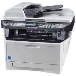 MULTIFUNCTION KYOCERA M2030DN