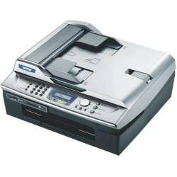 MULTIFUNCTION BROTHER MFC 425CN