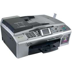 MULTIFUNCTION BROTHER MFC 440CN