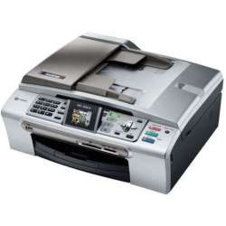 MULTIFUNCTION BROTHER MFC 465CN