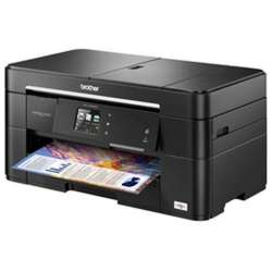 BROTHER MFC-J5320DW MULTIFUNCTION