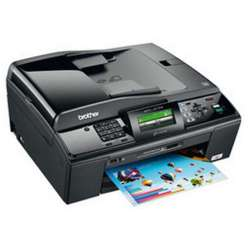MULTIFUNCTION BROTHER MFC-J615W