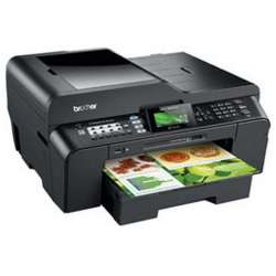 MULTIFUNCTION BROTHER A3 MFC-J6510DW