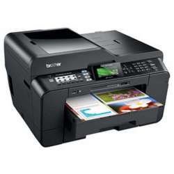 MULTIFUNCTION BROTHER A3 MFC-J6710DW