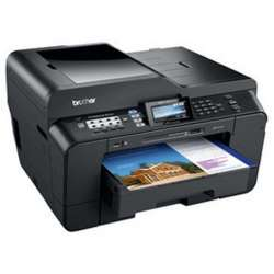 MULTIFUNCTION BROTHER A3 MFC-J6910DW