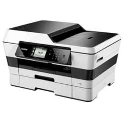 BROTHER A3 MFC-J6920DW MULTIFUNCTION