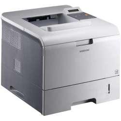 IMPRESSORA SAMSUNG ML-4050