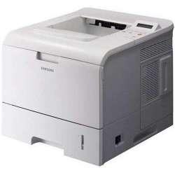 IMPRESSORA SAMSUNG ML-4550