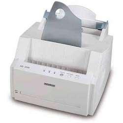 IMPRESSORA SAMSUNG ML-4600