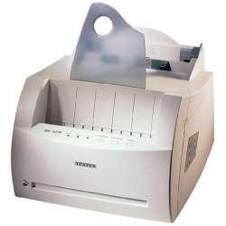 IMPRESSORA SAMSUNG ML-5100