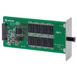 DISCO RÍGIDO 32GB KYOCERA HD-6 (055J40UN)