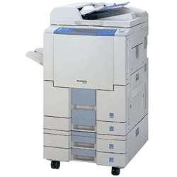 PANASONIC DP-6030
