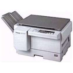 PANASONIC FP-7113 PHOTOCOPIER