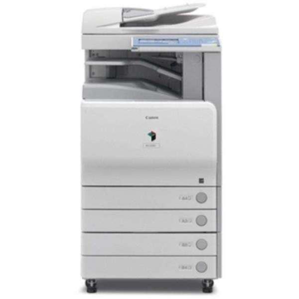 CANON IR 3380 DRIVER FOR WINDOWS