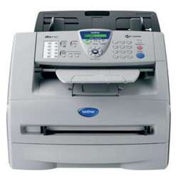MULTIFUNCTION BROTHER MFC7225N