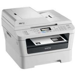 MULTIFUNCTION BROTHER MFC-7360N
