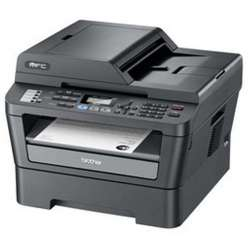MULTIFUNCTION BROTHER MFC-7460DN
