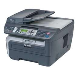 MULTIFUNCTION BROTHER MFC7840W