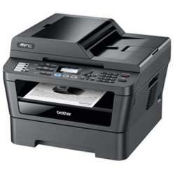 MULTIFUNCTION BROTHER MFC-7860DW