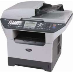 MFC-8440 PRINTER WINDOWS 10 DRIVERS