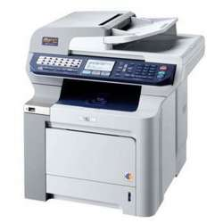 MULTIFUNCTION LASER COLORS BROTHER MFC-9840CDW