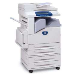 M128 XEROX DRIVERS FOR WINDOWS DOWNLOAD