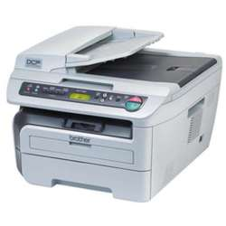 MULTIFUNCTION BROTHER DCP-7040