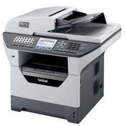 MULTIFUNCTION BROTHER MFC-8890DW