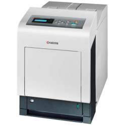 MULTIFUNCTION KYOCERA COLOR P6030CDN
