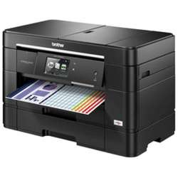 BROTHER MFC-J5720DW MULTIFUNCTION