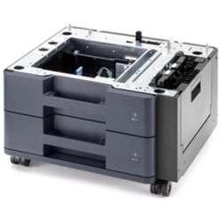 KYOCERA PAPER FEEDER PF-5130 2X500 SHEETS