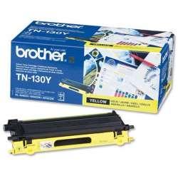 TONER YELLOW BROTHER HL 40XX TN-130