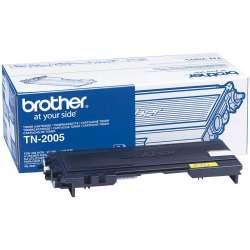 TONER BROTHER HL-2035