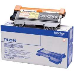 TONER BROTHER FOR HL-2130 / DCP-7055 TN-2010