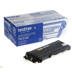TONER BROTHER FOR HL-2140 / 2150N / 2170W TN-2120